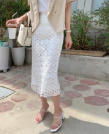 HELLOSWEETY Skirt 671919,