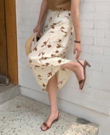 HELLOSWEETY Skirt 671991,