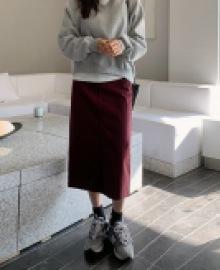 HELLOSWEETY Skirt 678427,