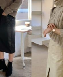 HELLOSWEETY Skirt 678477,