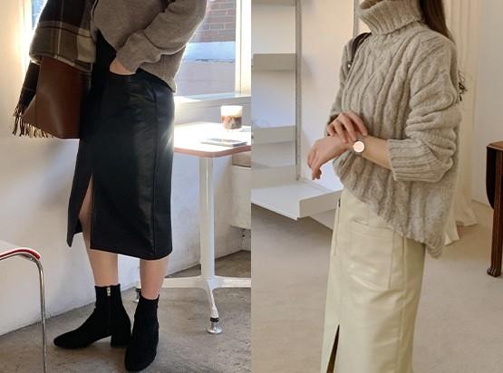 Skirt 678477