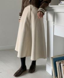 HELLOSWEETY Skirt 678655,