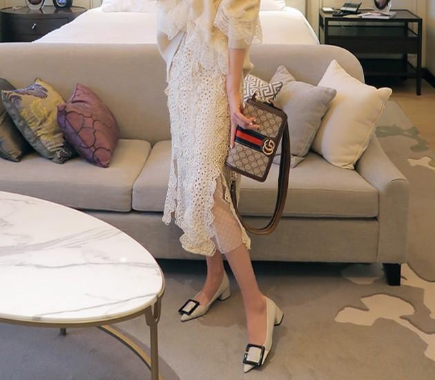 Skirt 71371