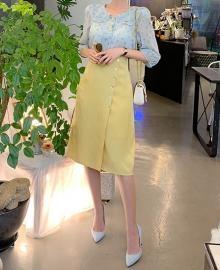BABIROLEN Skirt 71894,