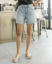 PINKSISLY Short pants 133480,