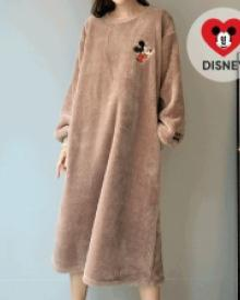 PINKSISLY Dress 135416,