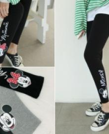 PINKSISLY Leggings Socks 135632,