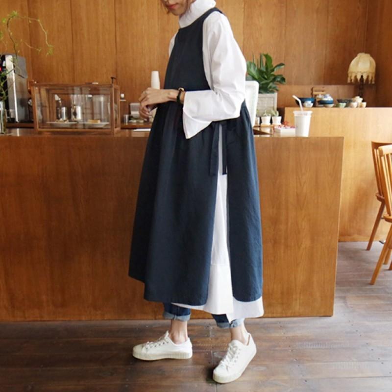 Dress 142883