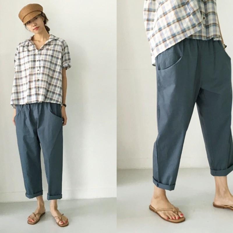 Pants 143667