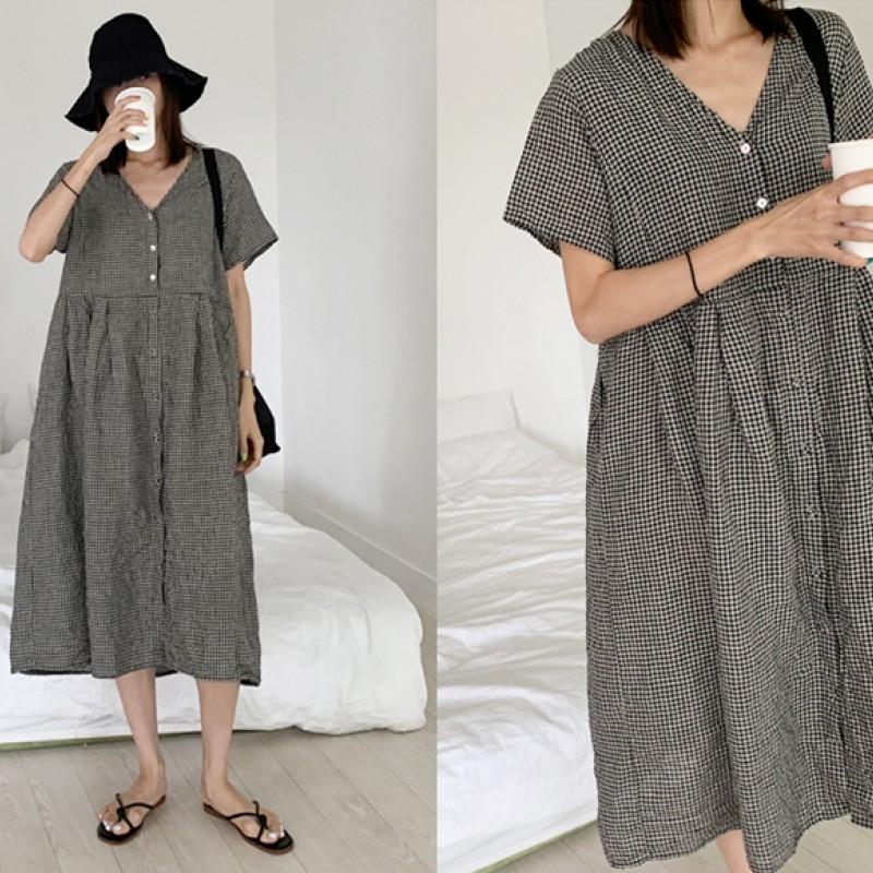 Dress 143781