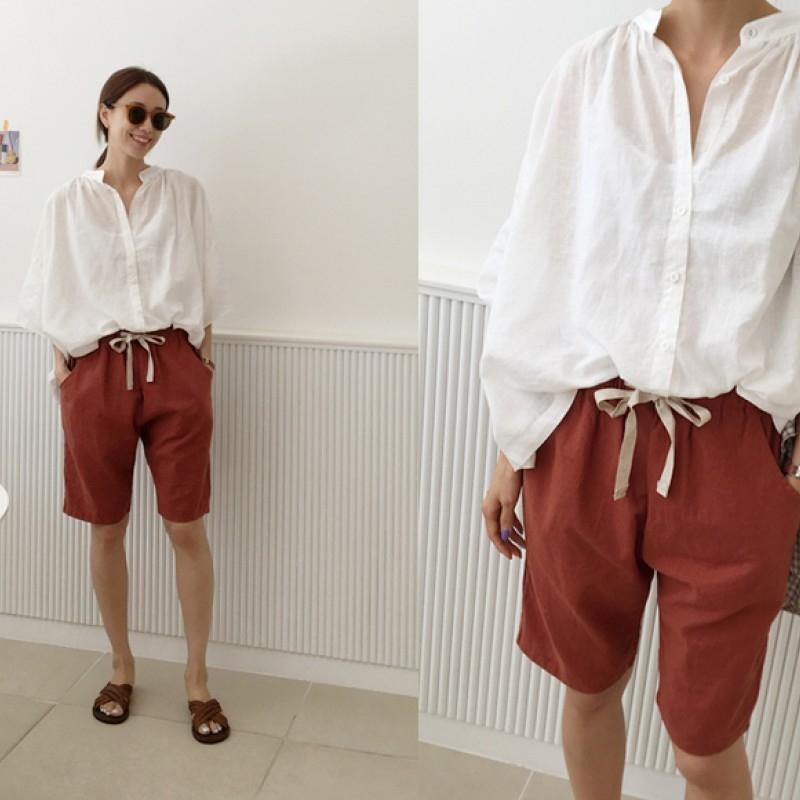 Short pants 143887