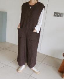 SIBUYA Dress 144398,