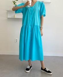 SIBUYA Dress 145830,