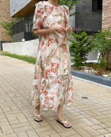 SIBUYA Dress 145831,