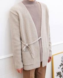 TOMONARI cardigan 70912