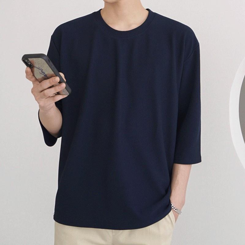Tshirts 71550