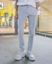 TOMONARI Pants 73316,