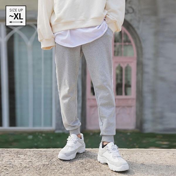 Pants 73357