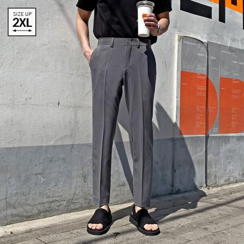 Pants 73601