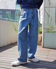 TOMONARI Jeans 73673,