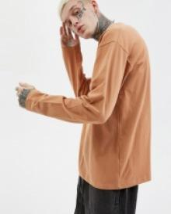 TOMONARI Tshirts 73965,