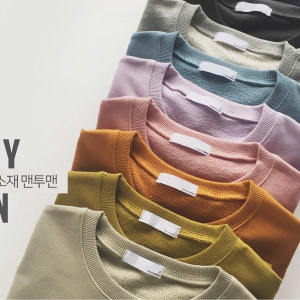 Sweatshirts 74052