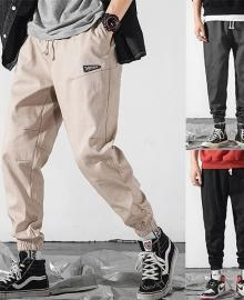TOMONARI Pants 74180,