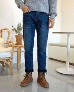 TOMONARI Jeans 74303,