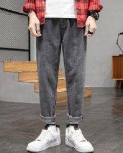 TOMONARI Jeans 74308,