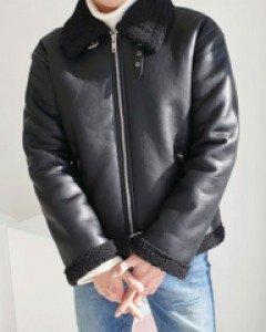 TOMONARI Jacket 74340,
