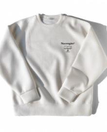 TOMONARI Sweatshirts 74646,