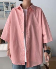 TOMONARI Shirts 74763,