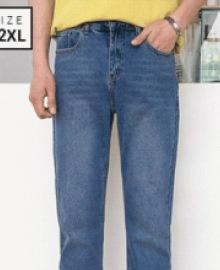 TOMONARI Jeans 74788,