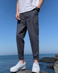 TOMONARI Pants 74790,