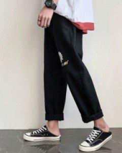 TOMONARI Jeans 74817,
