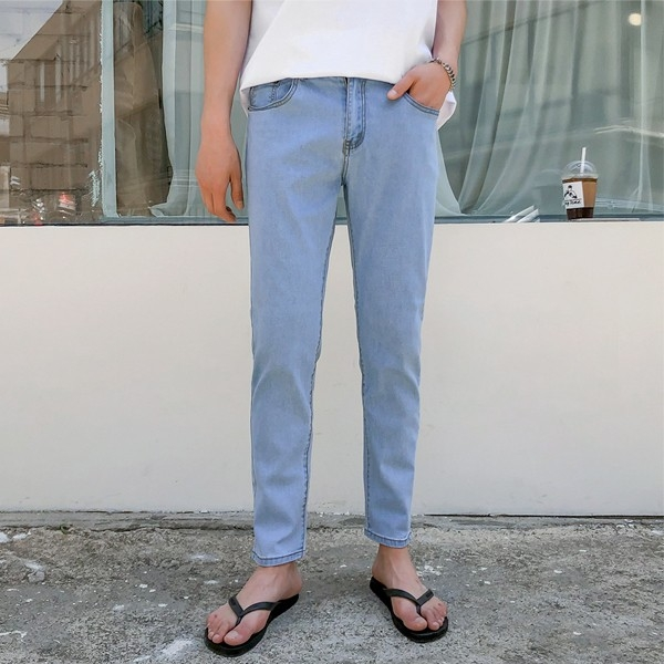 Jeans 74847