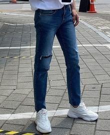 TOMONARI Jeans 74923,