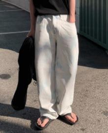 TOMONARI Jeans 74959,