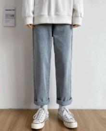 TOMONARI Jeans 74961,