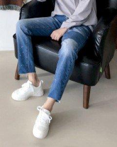 TOMONARI Jeans 75000,