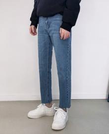 TOMONARI Jeans 75009,