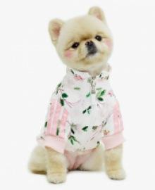 itsdog PET CLOTHING 744527