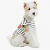 itsdog PET CLOTHING 745398