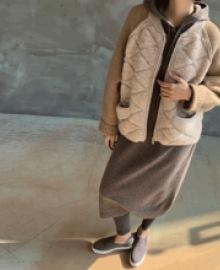ZOOZOOM OUTER 161299,