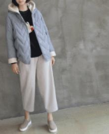 ZOOZOOM OUTER 161300,