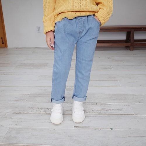 Pants 1202461