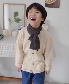 dear-son Cardigan 1202524,