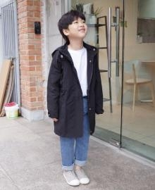 dear-son Jumper 1206766,