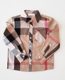 dear-son Shirts 1207777,