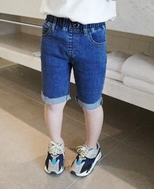 dear-son Pants 1208468,